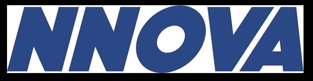 NNOVA